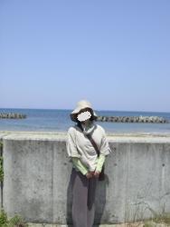 5月11日鮨屋タイ3