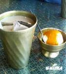 060427-lunch4.jpg