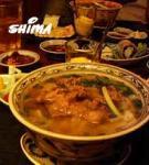 060706-lunch2.jpg