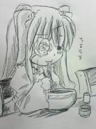 ぬる・・・(ry