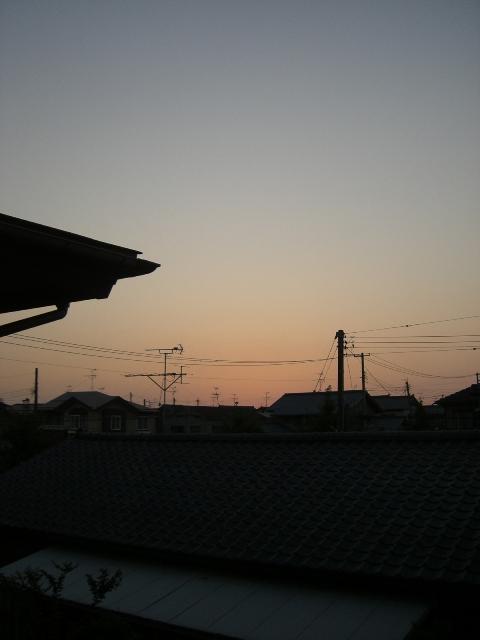 CIMG0o126.jpg