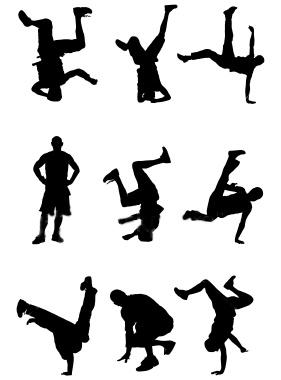 ist2_4138706-awesome-breakdancers.jpg
