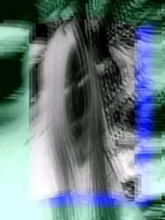 20090301172812