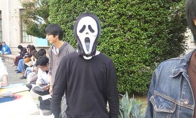 2011六甲祭01
