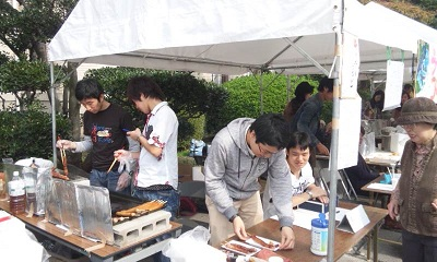 2011六甲祭03
