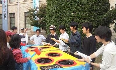 2011六甲祭04