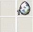 ホンテ卵入手