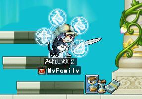 kado_20090726123442.jpg