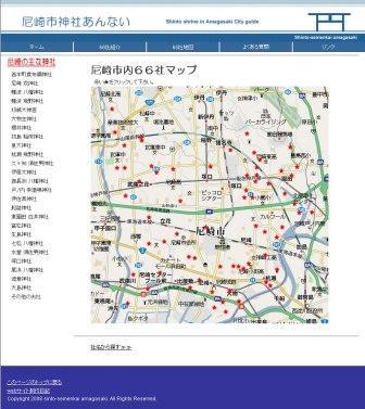 hp-map.jpg