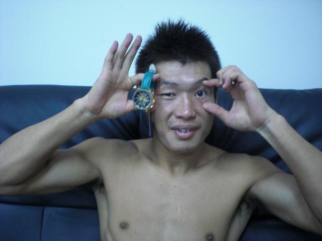 0911hasegawa時計03