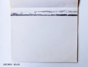 RIMG5267のコピー