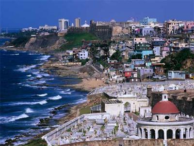 Puerto20Rico_convert_20110702135226.jpg