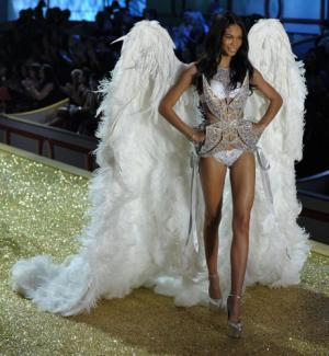 chanel-iman-victorias-secret-fashion-show-2010-1-461x500_convert_20101211072158.jpg