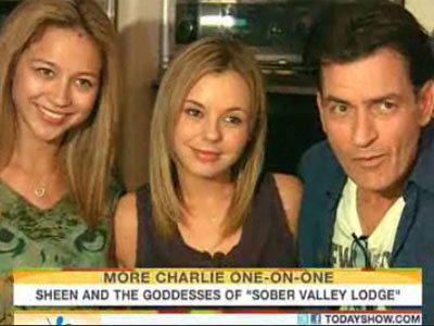 charlie-sheen-goddesses-today-interview.jpg