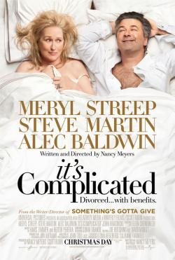 movie2_convert_20100126133718.jpg