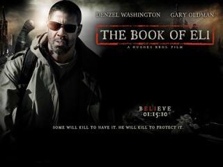 movie4_convert_20100126134902.jpg