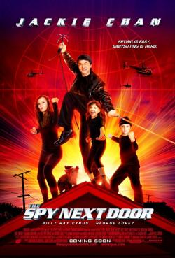 movie5_convert_20100126135021.jpg
