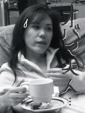 photo-1q_convert_20101027083448.jpg