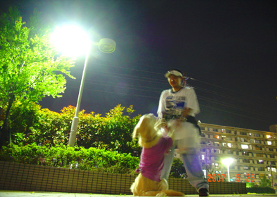 070525_yonaka_02.jpg