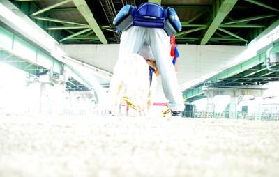 070526_01_hiruma_03.jpg