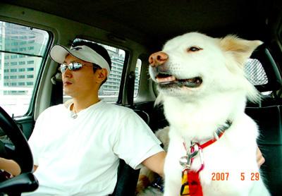 070529_01_miwa_Go_05.jpg