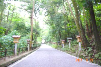 070529_03_mizukumi_01.jpg