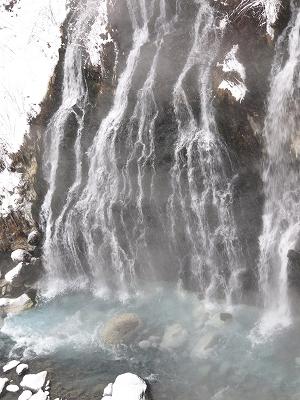 白ひげの滝12.1