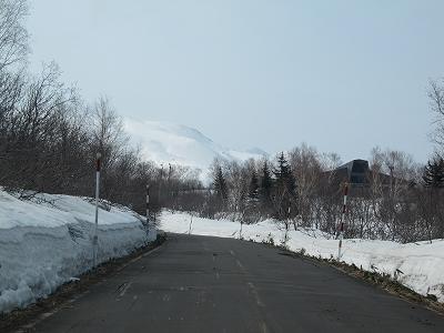 s-道路状況 2
