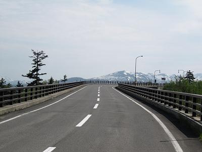 s-希望橋からの