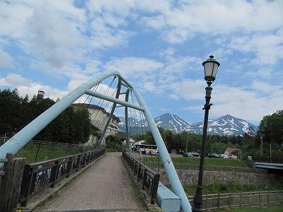 s-虹泉橋~