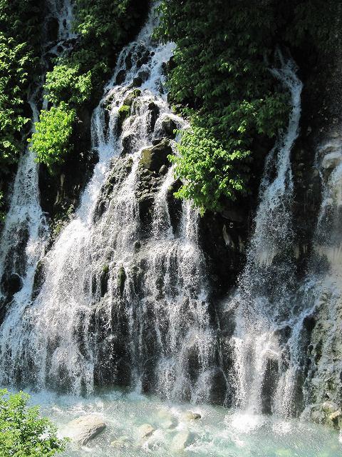 s-白ひげの滝7.3