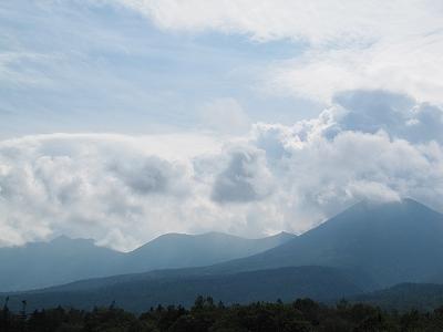 s-山&雲