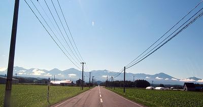 s-道道966号線