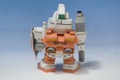 RMG-79_POWERD-GM_06.jpg