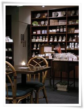 2008.8.6-6石渡紅茶