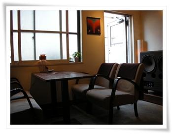 2008.9.4-3ミンガスコーヒー