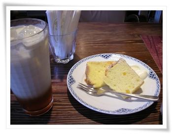 2008.9.4-8ミンガスコーヒー