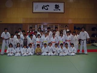 youkaichi1.jpg