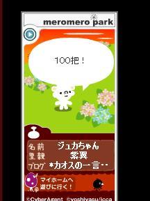 20060516_5.jpg