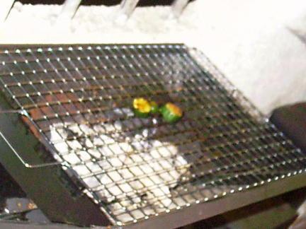20061006_9.jpg