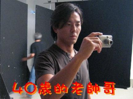 20061024_2.jpg