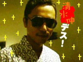 20061106_3.jpg