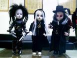 dollsp060214.jpg