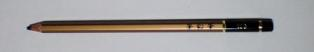 10B鉛筆2