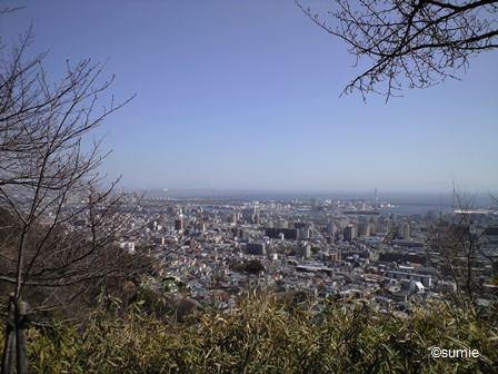 梅林山.JPG