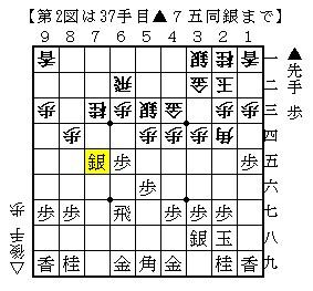 2008-09-02b.jpg