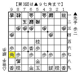 2008-09-27c.jpg