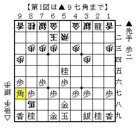2008-09-29a.jpg