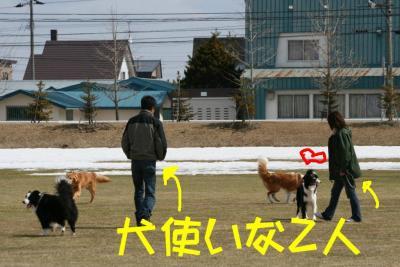IMG_9164_sh01.jpg