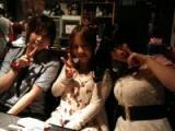 004_convert_20090702100300.jpg